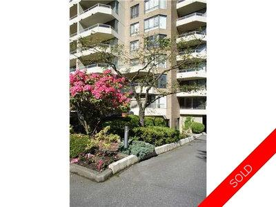 Metrotown 1/2 Duplex for sale: Regent Studio 1,094 sq.ft. (Listed 2013-09-09)