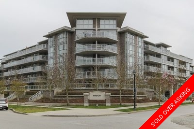 McLennan North Condo for sale:  1 bedroom 683 sq.ft. (Listed 2017-08-21)