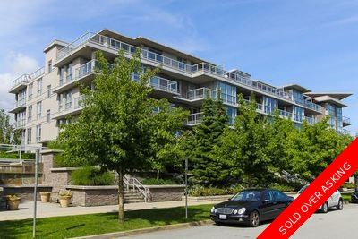 McLennan North Condo for sale:  2 bedroom 932 sq.ft. (Listed 2017-08-21)